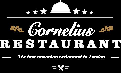 cornelius-home-en